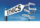 Moral og etik på de danske sygehuse