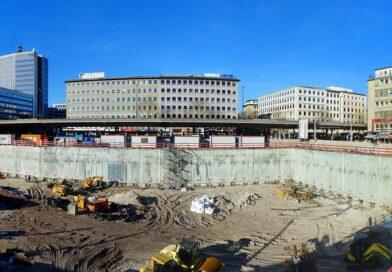 Social dumping, arbejdsmigration og den danske model